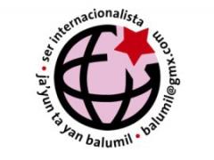Balumil Projekt