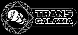 Transgalaxia